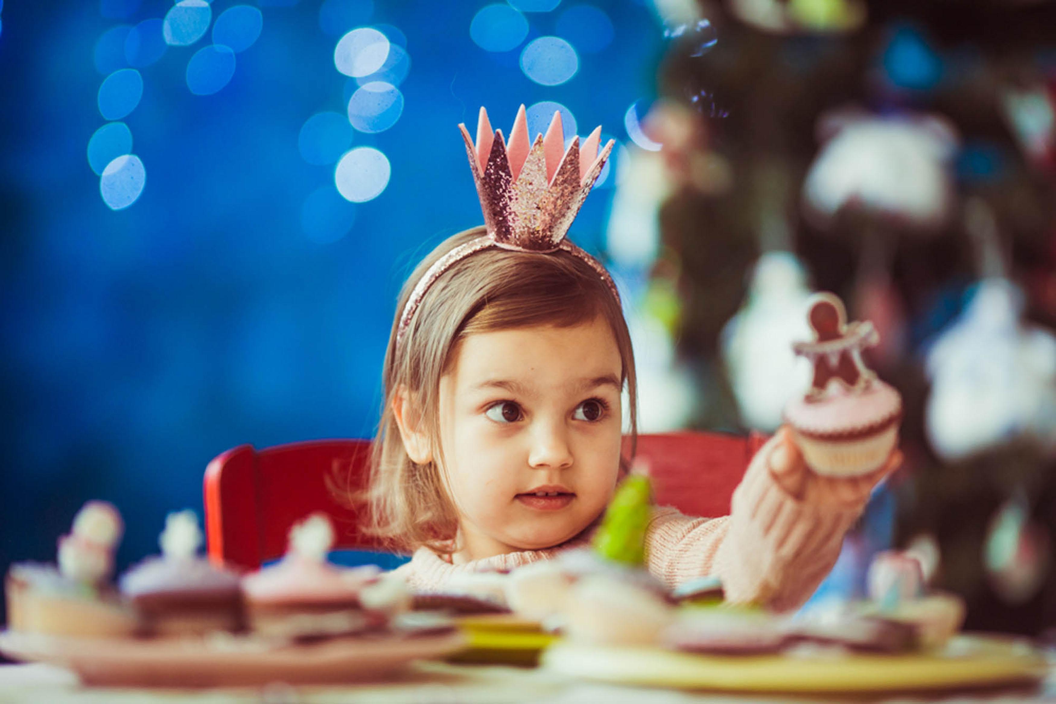 Birthday Decorating Help! – Mums Secret Weapon