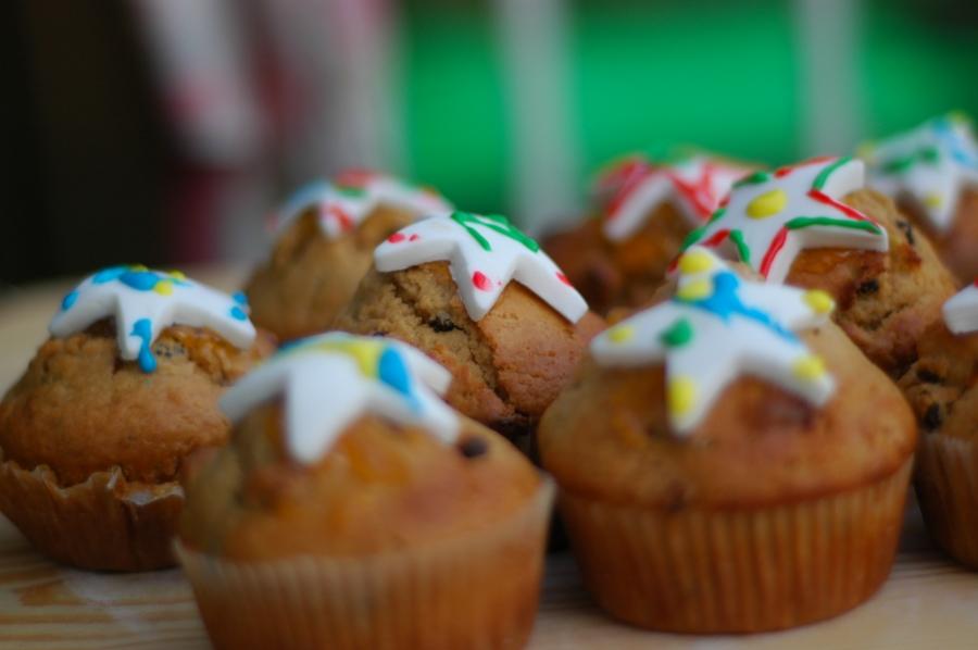 baking-muffins-2128984-h