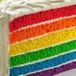 5 Undeniably Brilliant Birthday Cakes for Kids!