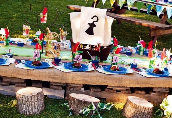ideas-for-kids-birthday-theme-party-themes-for-girls-and-boys-12-219133600