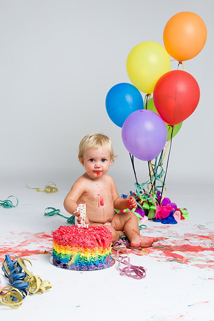 Birthday Party Ideas & How To Engage Your Guests