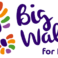 The Big Walk For Perth Childrens' Hospital